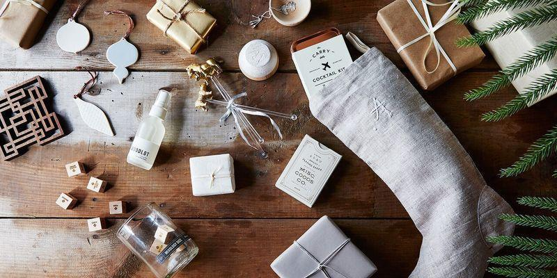 20 Stocking Stuffers for Everyone on Your List