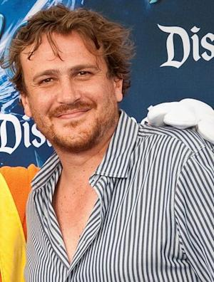 Jason Segel Dating Michelle Williams? 3 Reasons He'll Get Along with Daughter Matilda