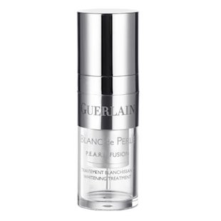 Blanc de Perle Fusion Whitening Treatment Guerlain: Pigmentation Serums: Beauty