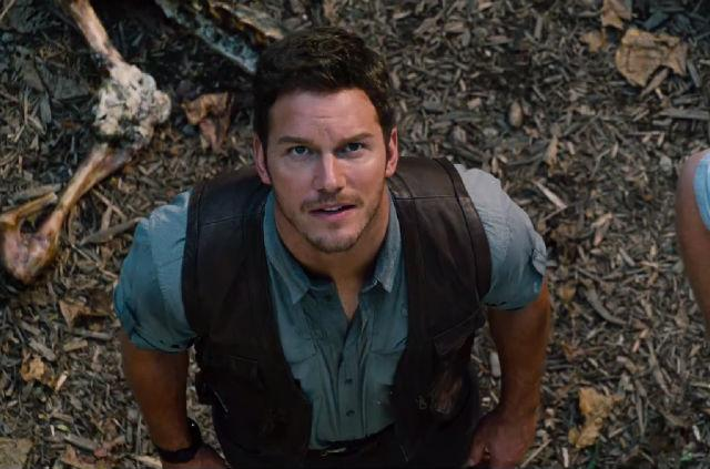 'Jurassic World' Tracking Like 'Man Of Steel' – But How Many $100M+ Openings After That In Summer 2015?