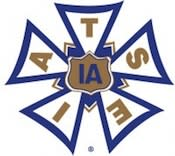 IATSE And Broadway League Agree On New Three-Year Deal