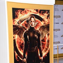 North Koreans Love 'The Hunger Games' As Much As You Do