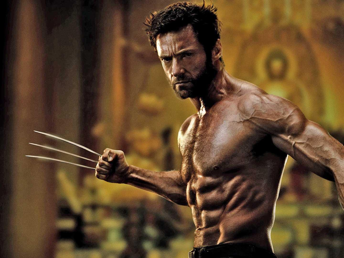 Hugh Jackman On Instagram: Role In 'Wolverine 3′ Will Be His Last