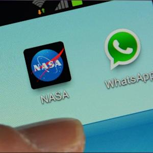 Hole In WhatsApp For Android Lets Hackers Steal Your Conversations