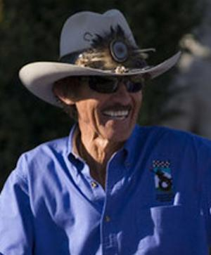 Richard Petty Motorsports Finally Signs Deal with Ford for 2013: NASCAR Fan View