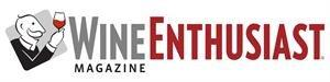 Wine Enthusiast Magazine Reveals America's 100 Best Wine Restaurants of 2013