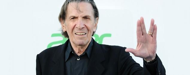 Leonard Nimoy: What is COPD?