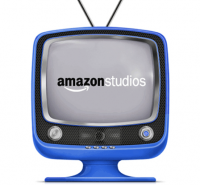 Amazon Officially Announces Comedy Pilot 'Betas'