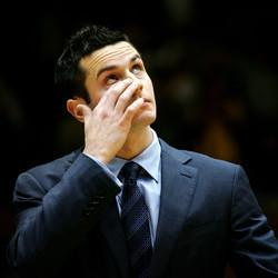 J.J. Redick Hates College Basketball