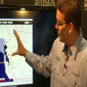 Calif. Quake Underscores Need for Early Warning