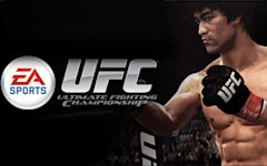 How Far is Too Far? Bruce Lee, The UFC and Marketing Your Brand image ufc bruce lee