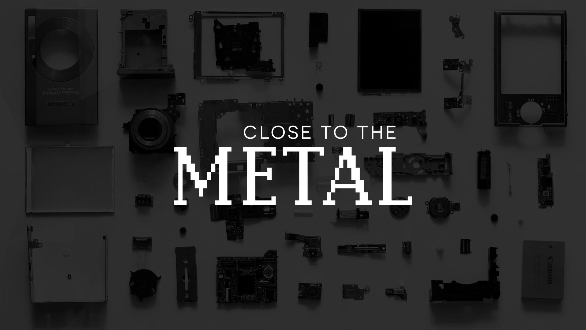Close to the Metal Episode 5: Windows 10's free upgrade is almost gone – should you upgrade?