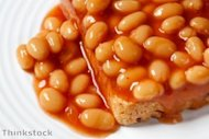 Baked bean politics: Ex-Cameron adviser hits out