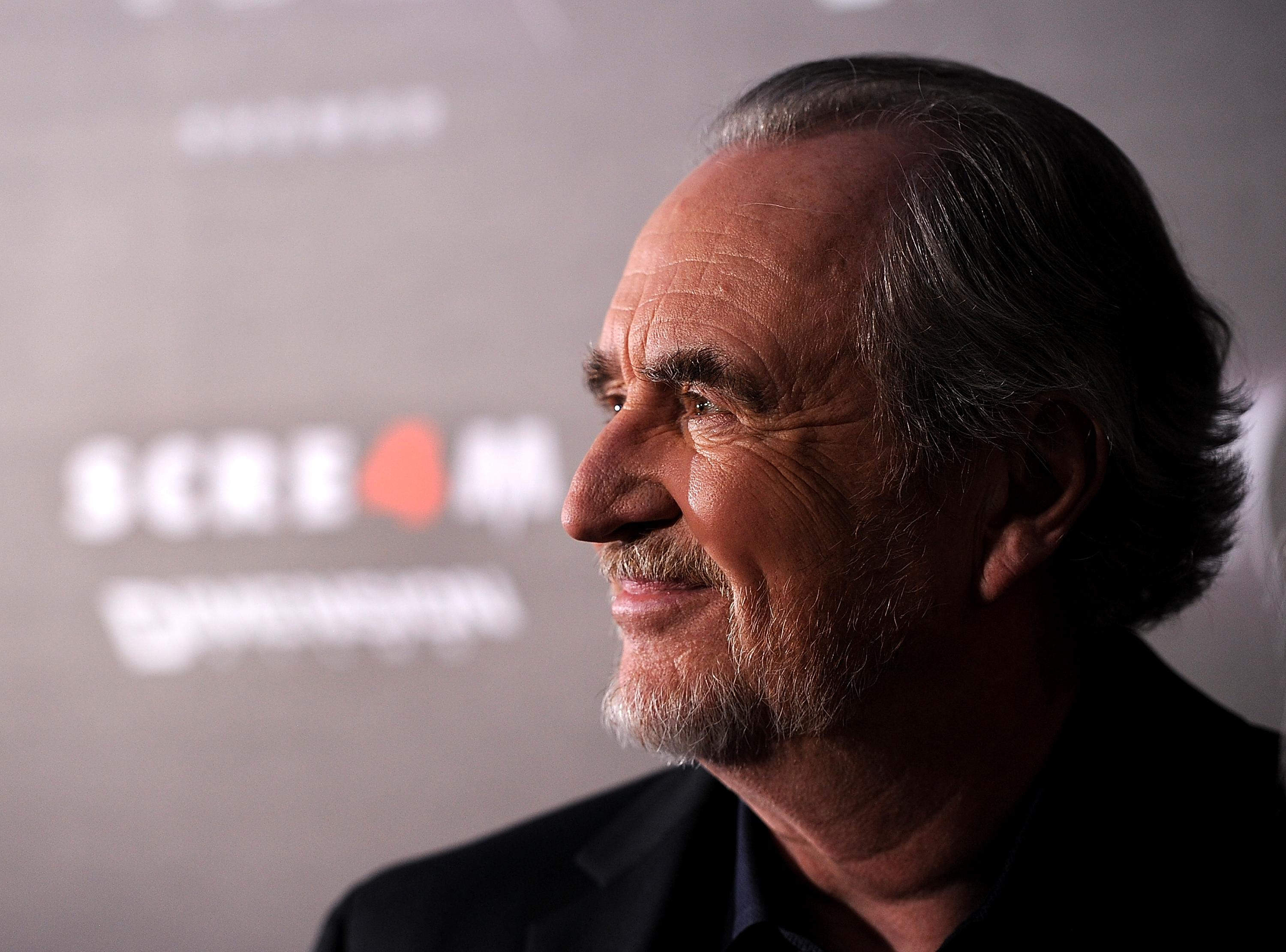 Wes Craven Dies: Veteran Director Of 'Scream,' 'Nightmare On Elm Street' Was 76