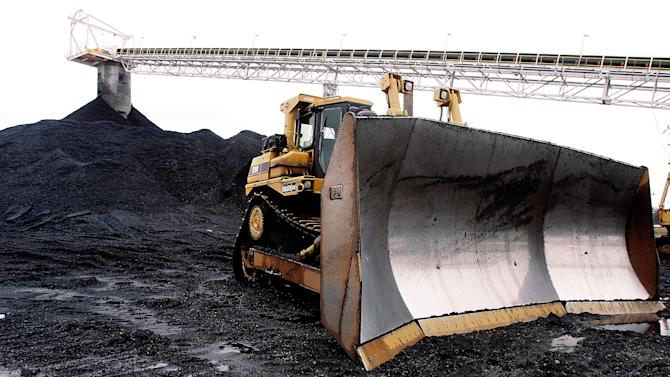 Obama carbon rule to produce winners and losers
