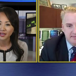 PNC's Chief Investment Strategist: U.S. Will Meet Investor Expecations