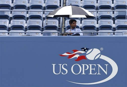 Roddick's career ends with Open loss to del Potro