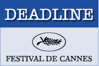 Cannes: Directors' Fortnight Honors 'Les Garçons Et Guillaume', 'Selfish Giant'