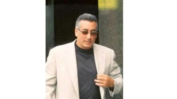 Mob Boss Trial with Mafia Witnesses Ends with Guilty Verdict