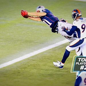 Top 100 plays of 2013: No. 28