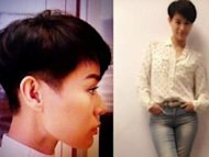 Myolie Wu still can be friends with Bosco Wong