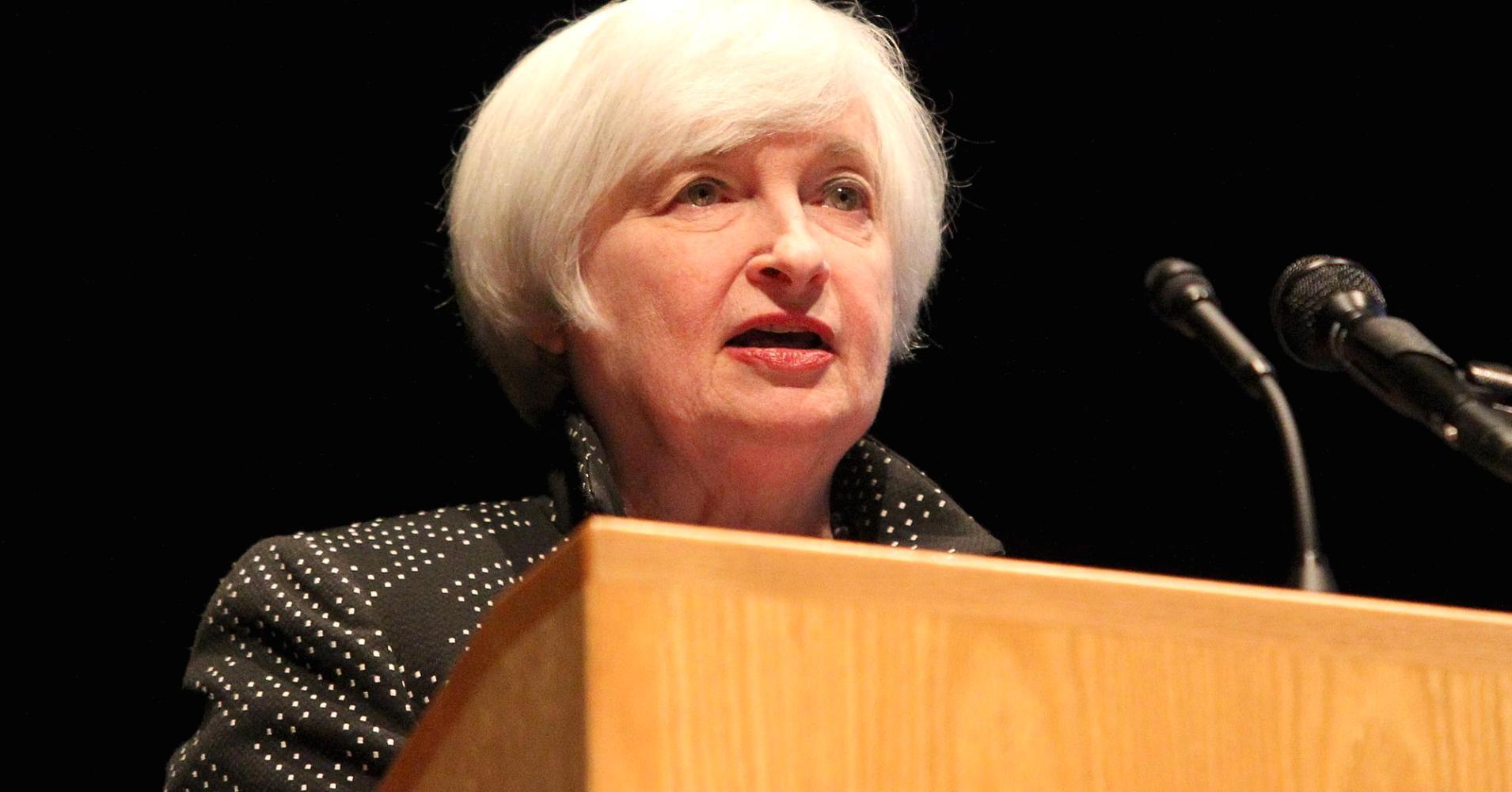 Has the Fed lost markets' confidence?
