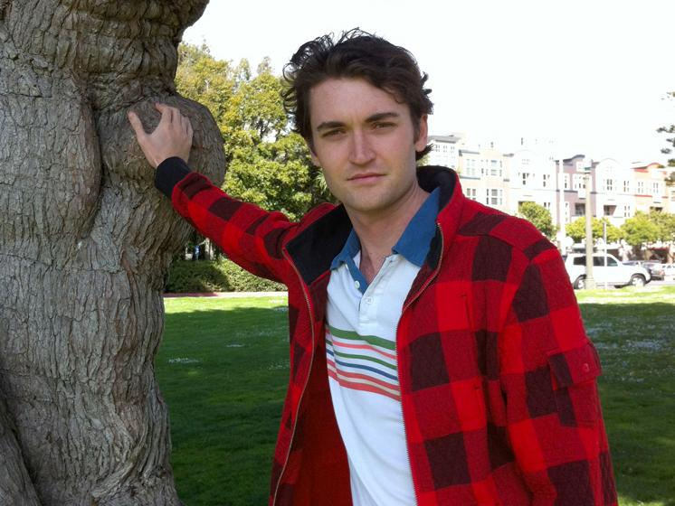 The founder of the Silk Road drug marketplace has been sentenced to life in prison without parole