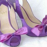 bridal-shoes-for-gorgeous-brides (2)