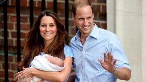 Royal Baby: BBC Responds to Criticism of Coverage