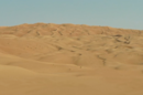 New Yorkers won't head to theaters for 'Star Wars' teasers