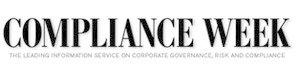 Critical Discourse on Governance, Risk and Compliance at Compliance Week 2013 Conference