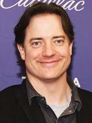 Brendan Fraser Exits TNT Pilot 'Legends,' Near Development Deal With Fox 21