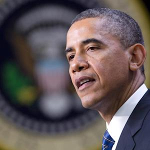 Obama Calls Congress to Take Action to Stop Inversions