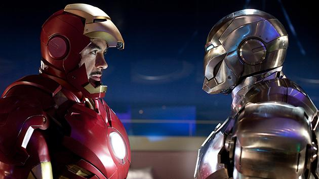 Movie Talk Blog Iron Man 2 630