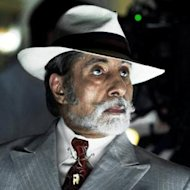 Amitabh Bachchan Says 'The Great Gatsby' Role Is Not A Hollywood Debut