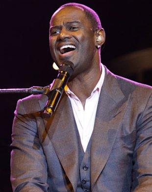 Brian McKnight Releases Full Length X-Rated &amp;#039;If You&amp;#039;re Ready To Learn&amp;#039;