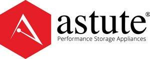 Astute Networks to Showcase All-Flash ViSX Storage Appliance at Midmarket CIO Forum