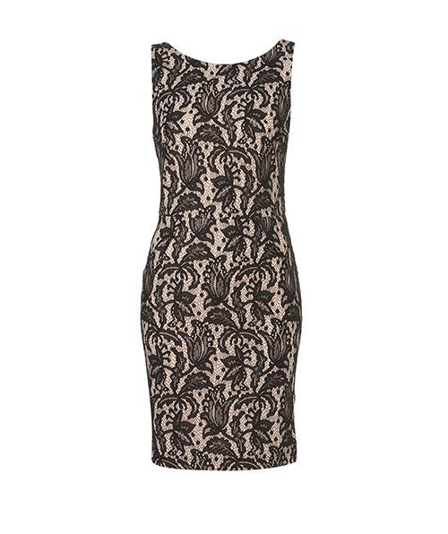 topshop-sale-sleeveless-lace-dress