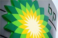US court approves $4bn BP criminal penalty