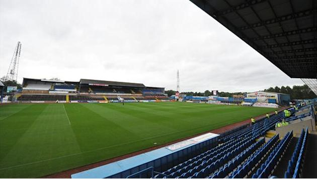 League One - Duo leave Carlisle