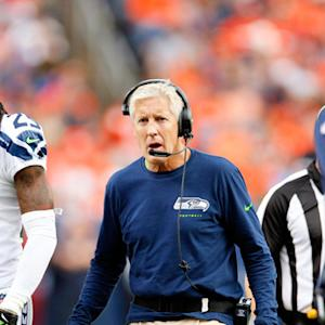 DDFP TV: Largent on Pete Carroll, 2014 Seahawks