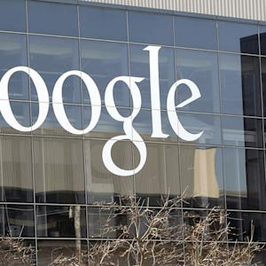 Google To Tour Europe To Discuss Online Privacy
