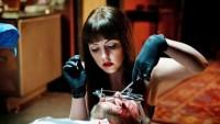 XLrator Media Acquires Horror Pic 'American Mary'