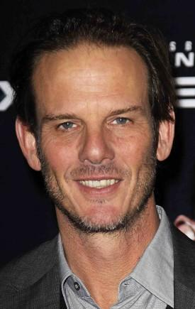HBO Sports Partners With Peter Berg For 'State Of Play' Documentary Series