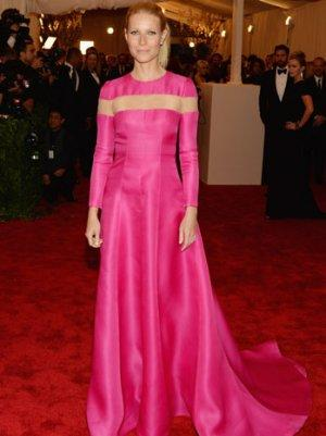 Gwyneth Paltrow Calls Met Ball 'So Un-Fun': 'I'm Never Going Again'