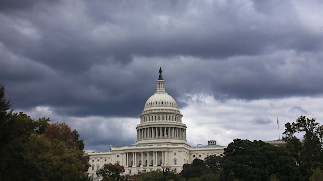 Will Congress Complete Its 2013 To-Do List? (ABC News)