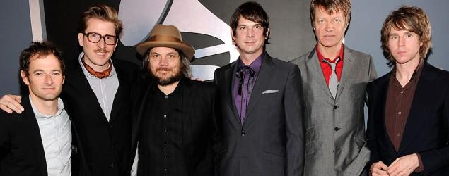 Wilco cancels show due to controversial law