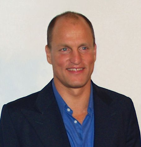 "Actor Woody Harrelson is headed back to TV on ""True Detective."""