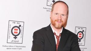 SXSW 2013: Films From Joss Whedon, John Sayles, Nick Cassavetes in Lineup