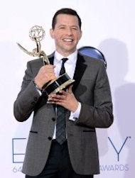 2012 Primetime Emmys Analysis: 'Homeland' And 'Modern Family' Unbeatable While Other Favorites Flounder